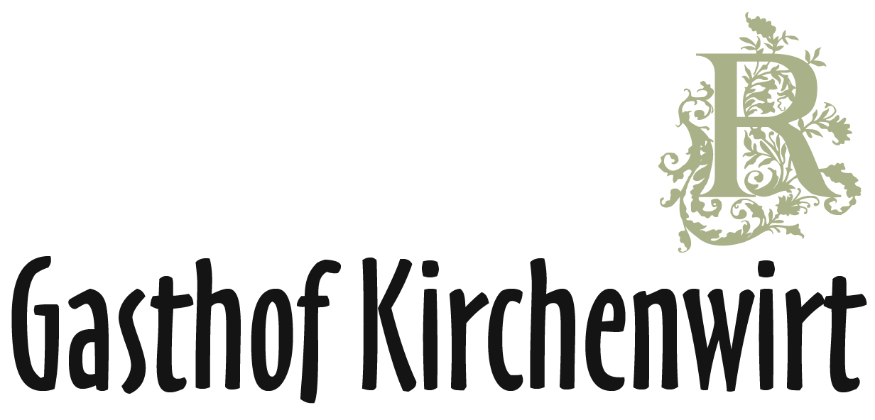 Gasthof Kirchenwirt - Familie Reindl in Traun | Gasthof Kirchenwirt - Familie Reindl in Traun in Oberösterreich. Reob-Restaurant BetriebsgmbH. Komfortzimmer, Traditionelle Küche, Zimmer, Mittagsmenü, Saisonal